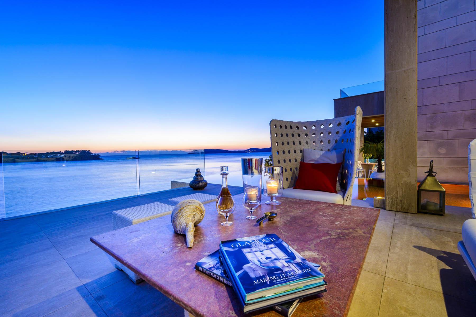 Dubrovnik Pool Villa